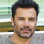 Felipe Camiroaga