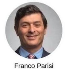 Franco Parisi