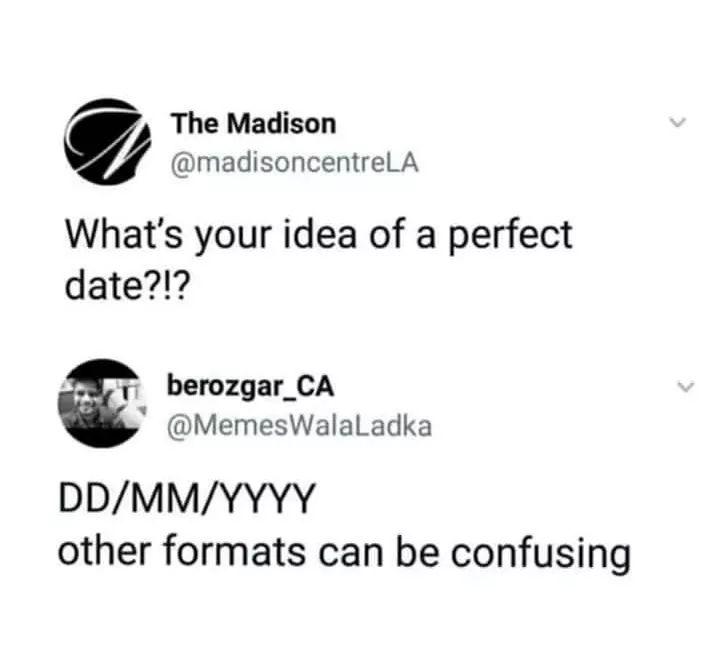 Su chiste informático