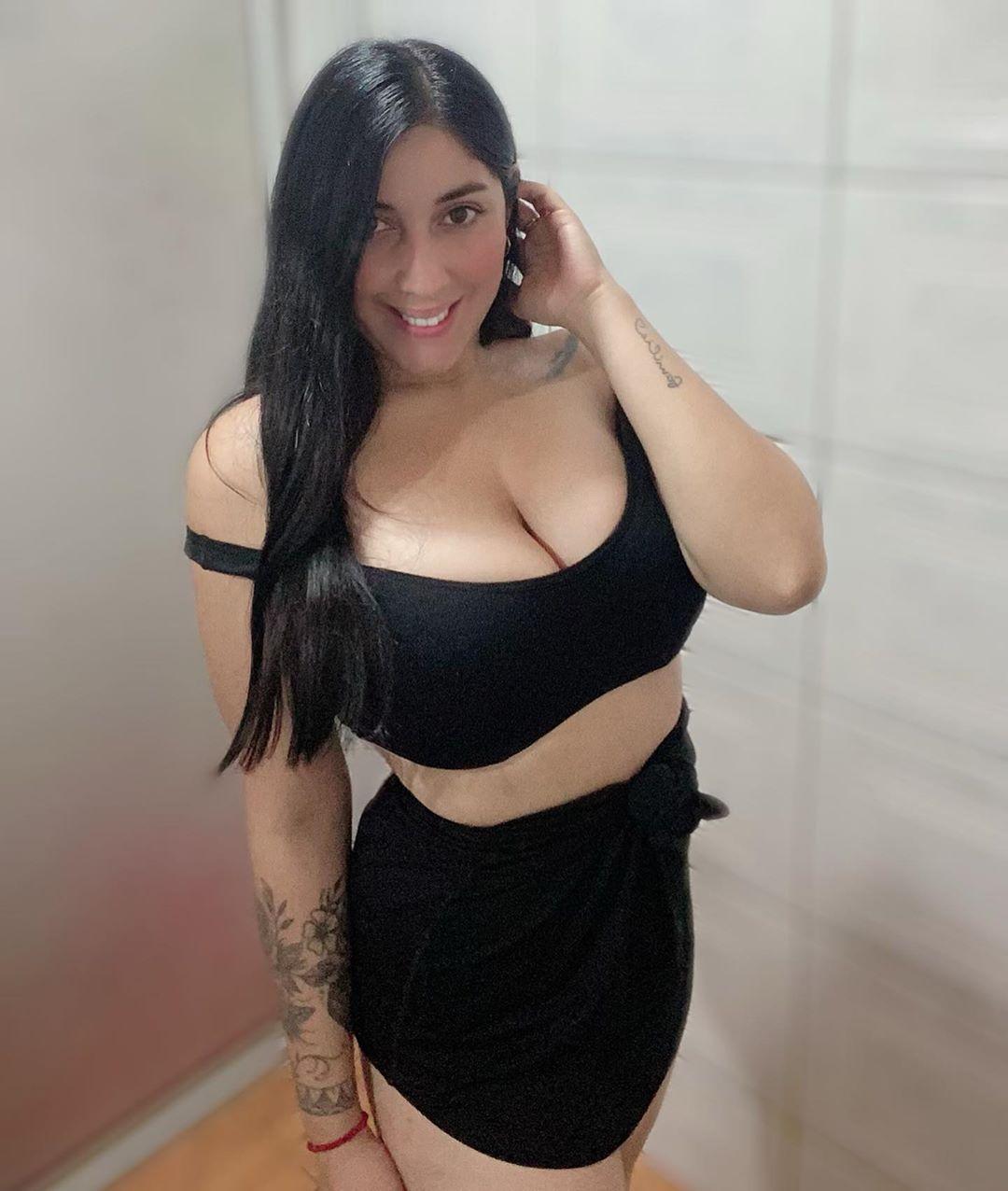 Camila Rodriguez