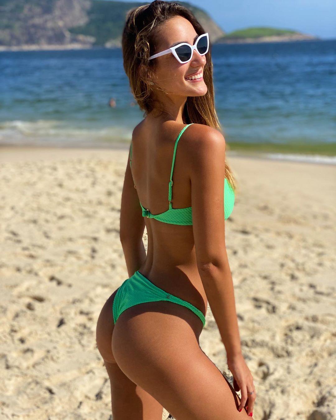 Priscilla Ricart