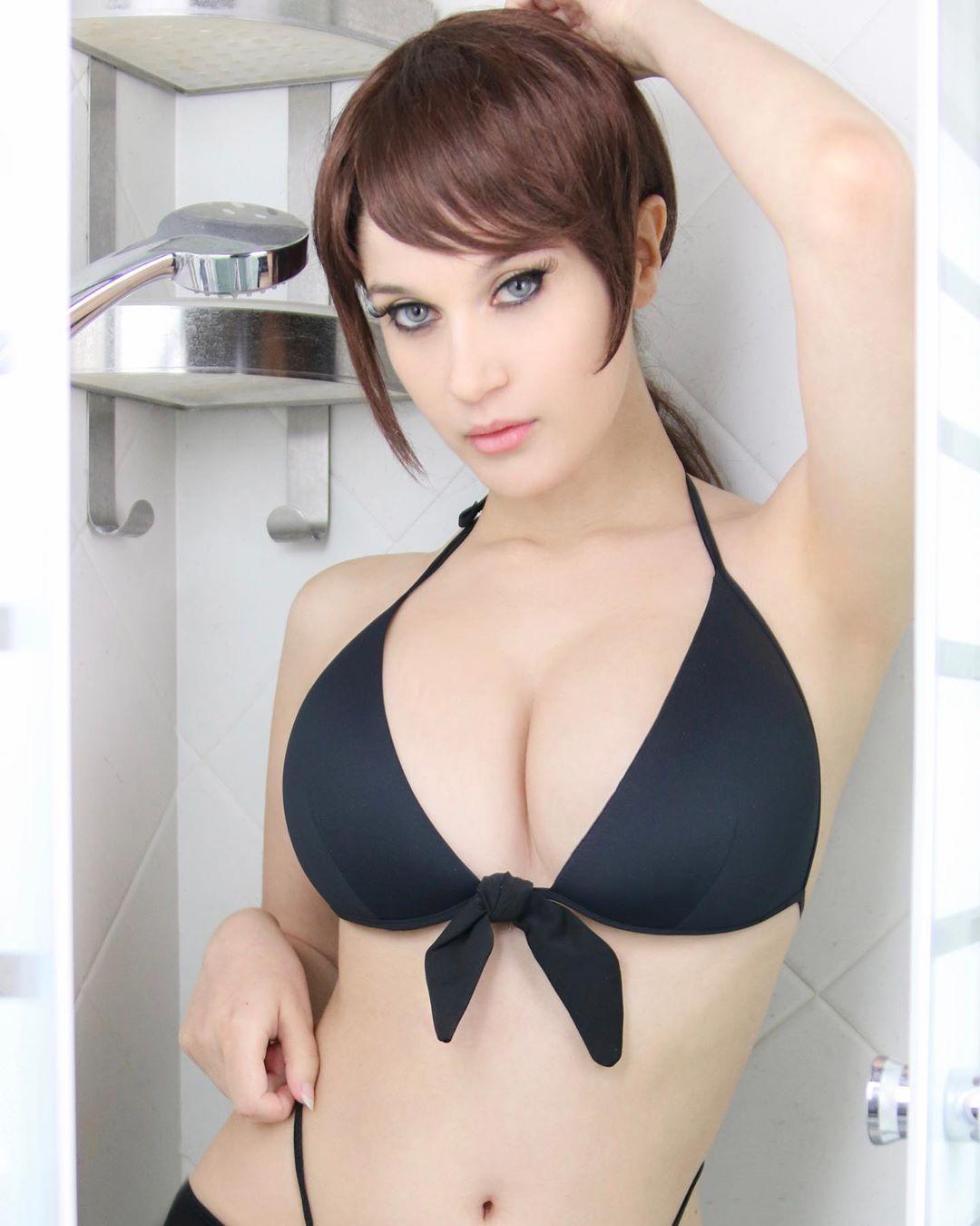 Meryl Sama