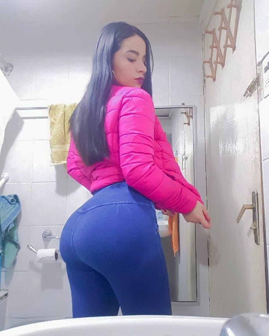 Valentina Gut