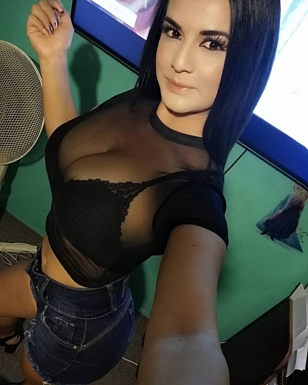 Daniela Bravo