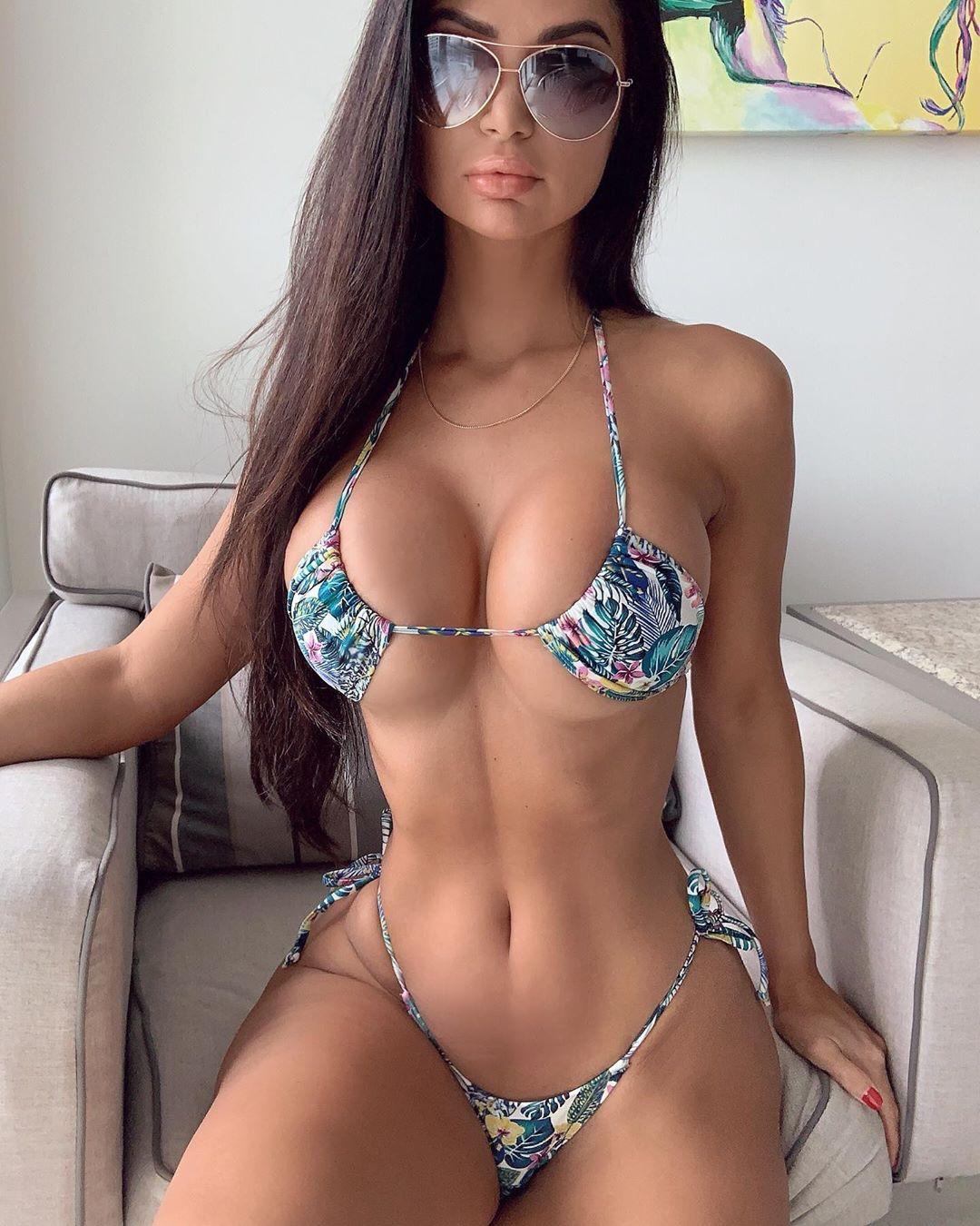 Eriana Blanco