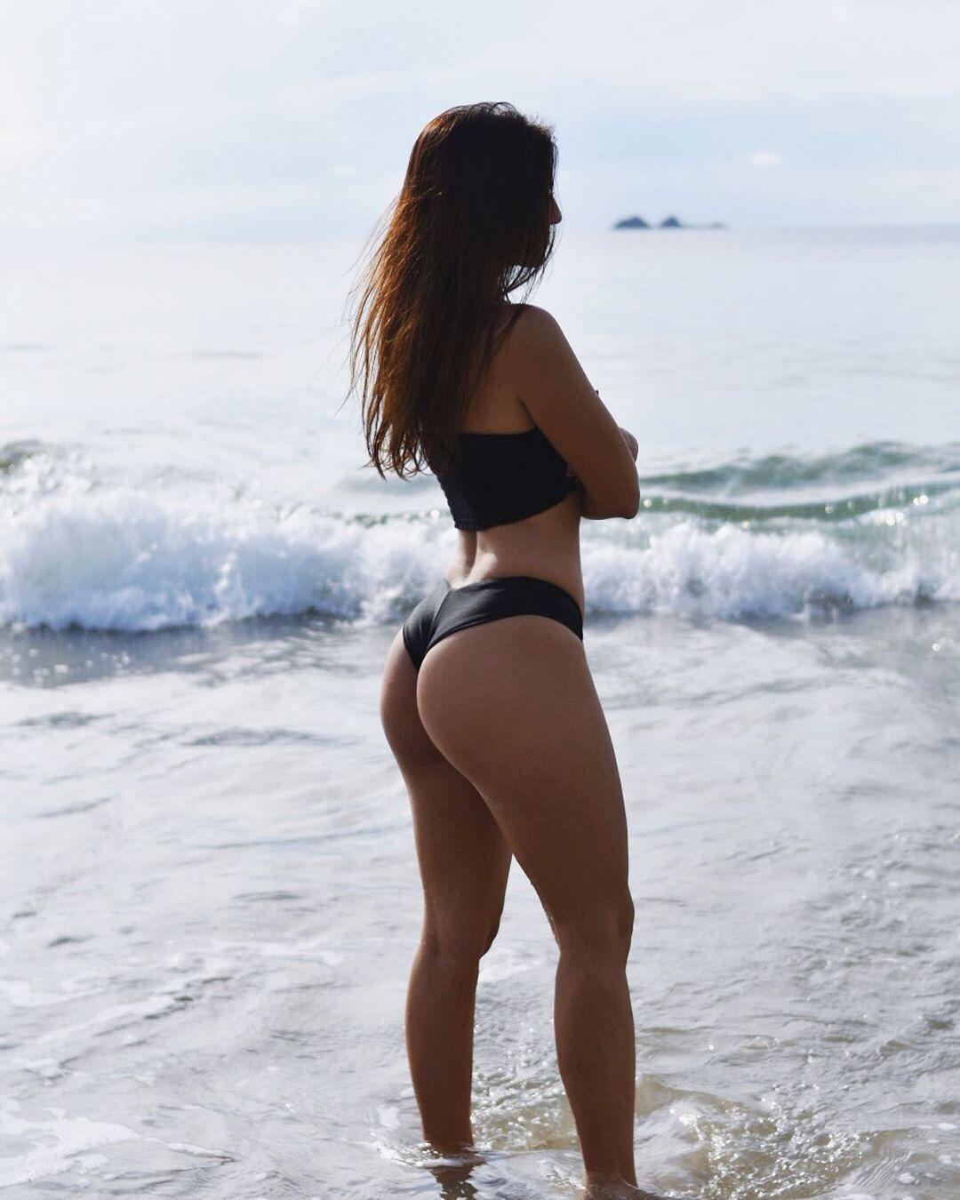 Lydia Farley