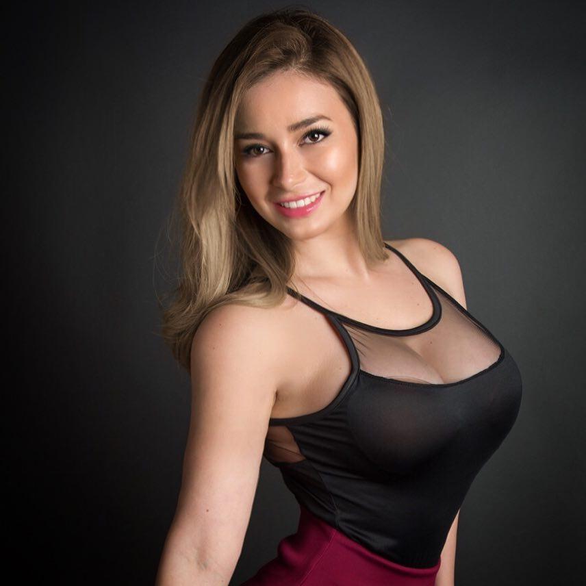 Leslie Fredes