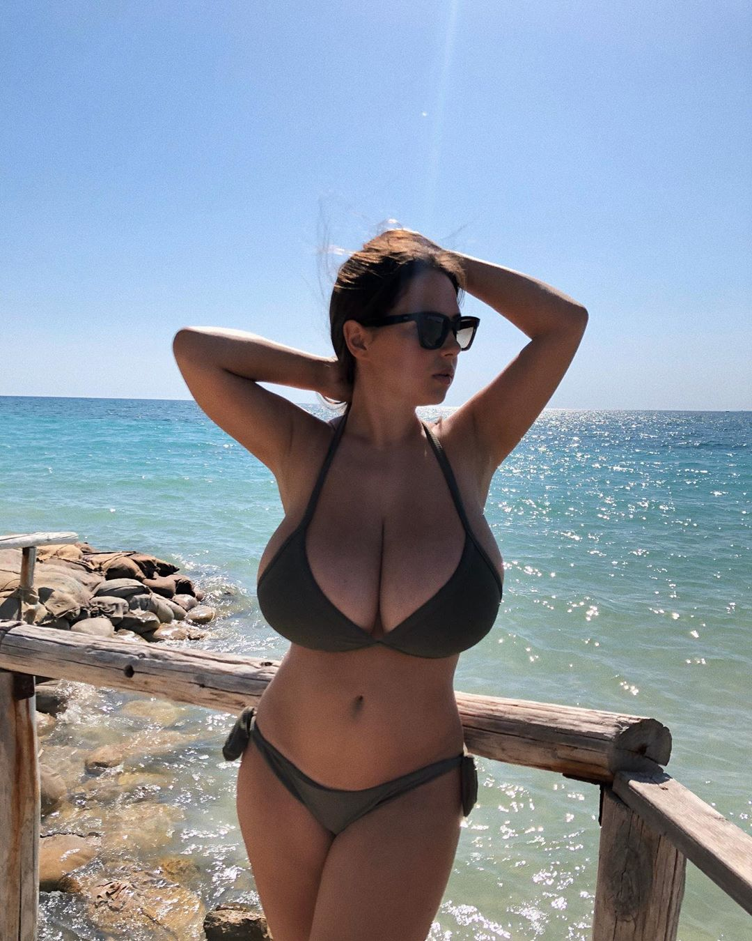 Adriana Fenice