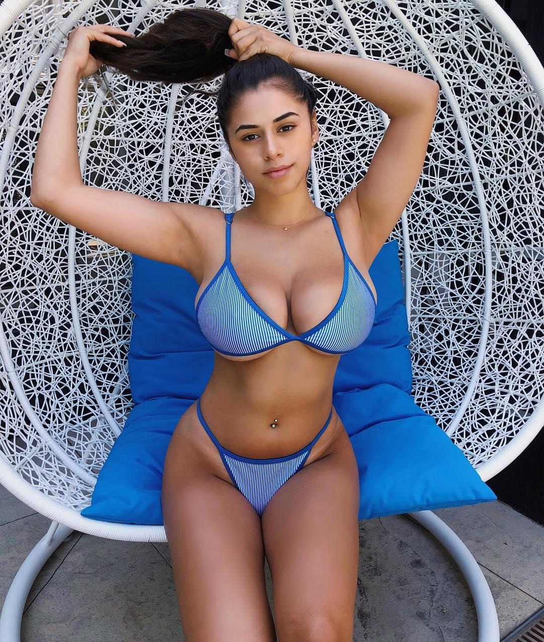 Noelia Ramirez