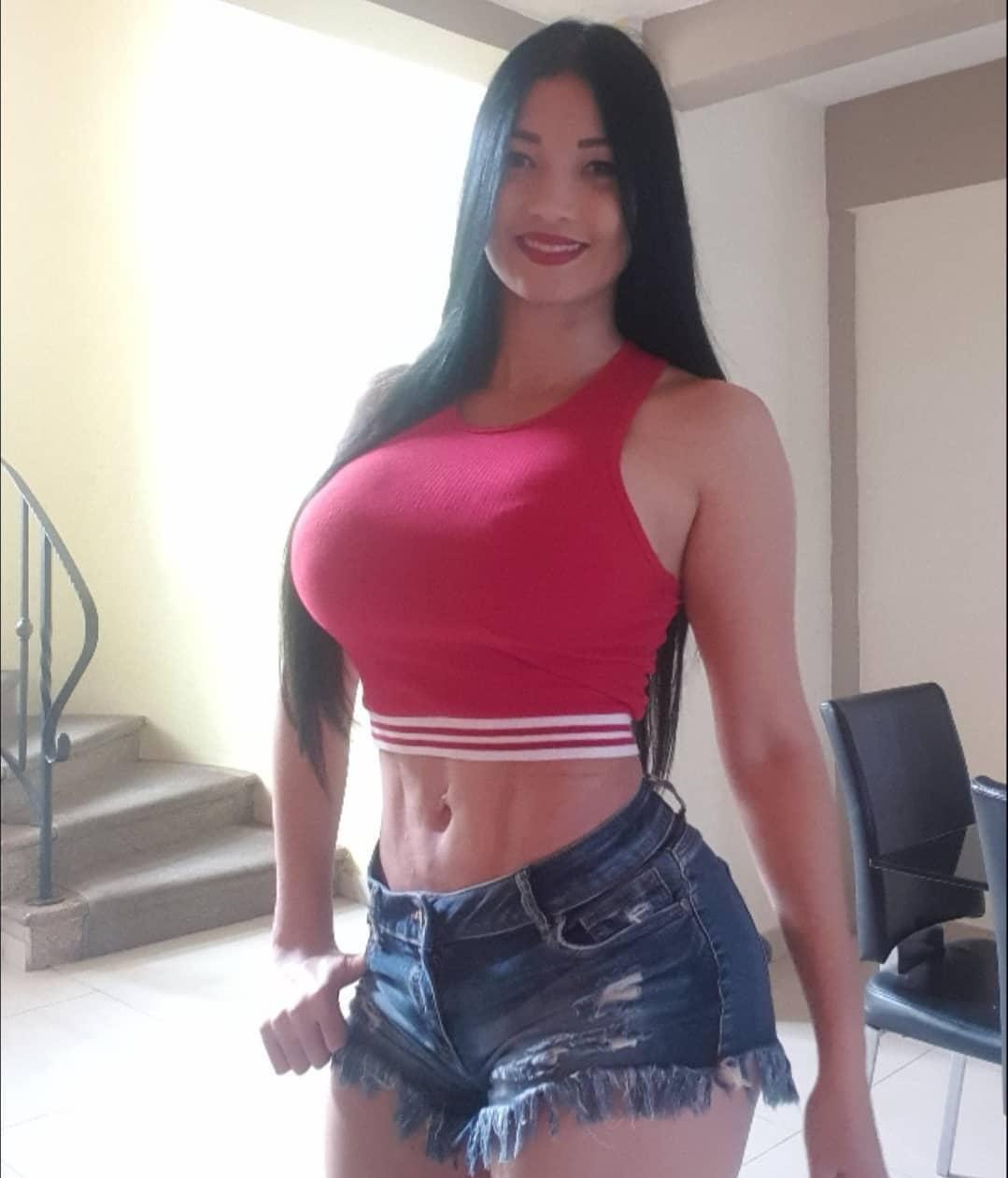 Karen oliveros