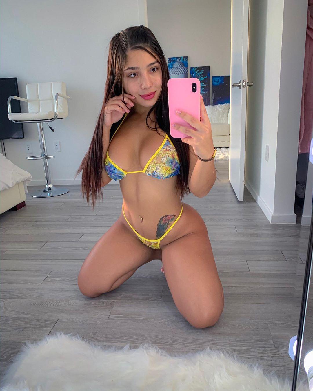 Laura Van