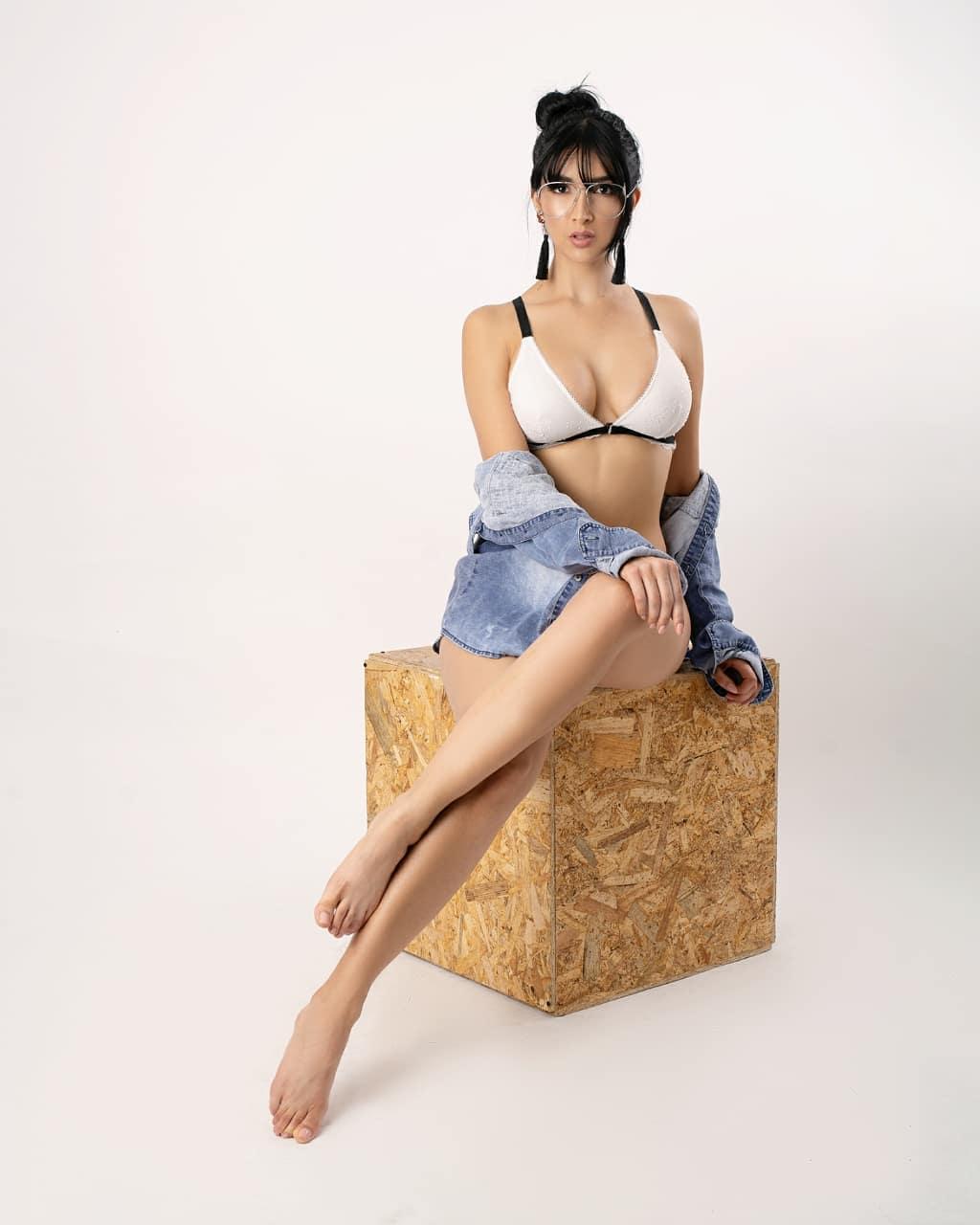 Kathy Moscoso
