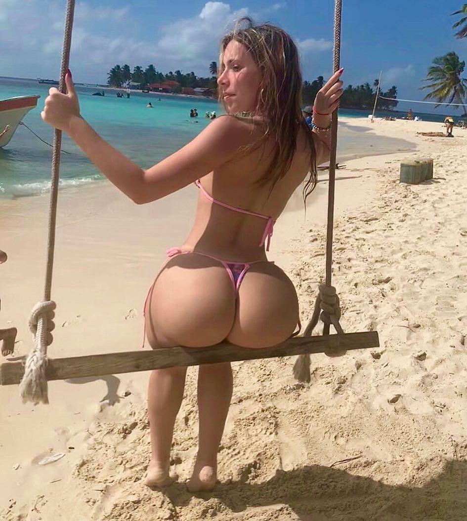 Vanessa Bohorquez