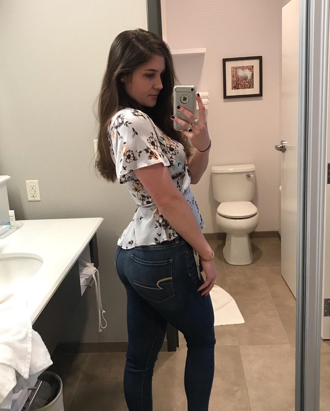 Laylaaawhite