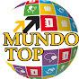MundoTop