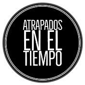 AtrapadosEnElTiempo