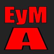 EnigmasyMisteriosAncestrales