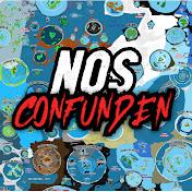 NosConfunden