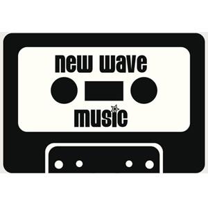 NewWaveMusic
