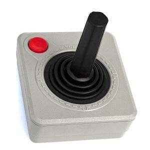 Atari800XL